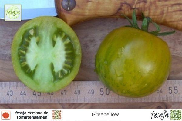 Greenellow