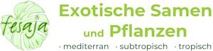fesaja-versand-Logo