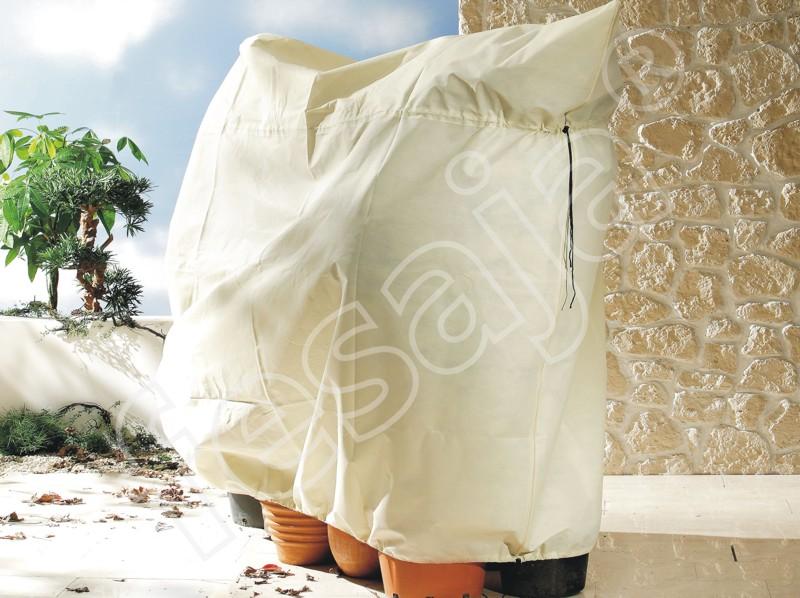 k belpflanzen sack plant jacket fesaja versand. Black Bedroom Furniture Sets. Home Design Ideas